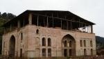 چشمه عمارت