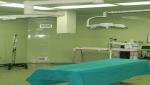 بیمارستان امیرالمونین