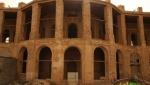 عمارت ملک