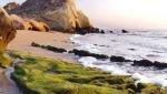 پارک ملی دریایی نایبند