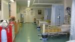 بیمارستان امام علی