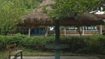 رستوران ساحلی آبادگران