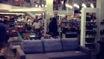 فروشگاه لایکو