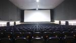 سینما جهان نما