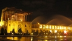 کاخ عالی قاپو