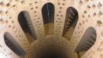 برج کبوتر خانه