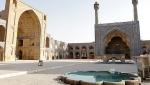 مسجد جامع(مسجد جامع عتیق)