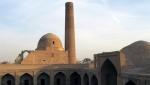 مسجد جامع برسیان