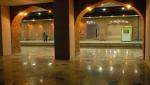 ایستگاه مترو امام حسین