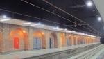 ایستگاه مترو چهار تختی