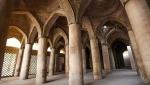 محله تاریخی جویباره