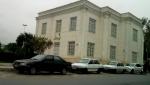 کاخ اختصاصی یا موزه سلطنتی