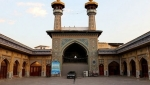 مسجد گلشن