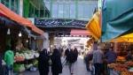 بازار نعلبندان