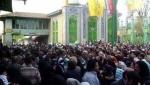 میدان عباسعلی