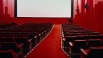 سینما عصر جدید