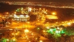 تفرجگاه عباس آباد