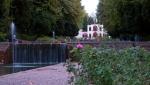 باغ شاهزاده