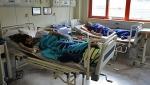 بیمارستان باهنر