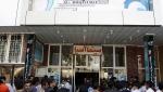 سینما آسیا