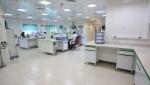 بيمارستان فوق تخصصي كيش