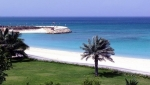 بلوار ساحل
