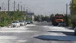 خیابان جهاد