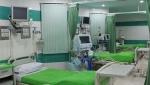 بیمارستان فجر ماکو