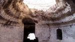 معبد مهر ورجوی