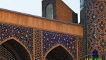 مسجد هفتاد و دو تن