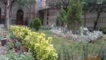 مدرسه علمیه عباسقلي خان