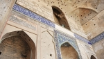 مصلي تاریخی مشهد