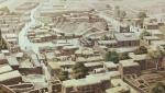 روستا تاريخي پاژ