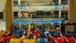 بازار فردوسی