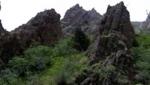 روستا زشک