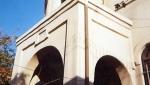 کلیسای مسروپ مقدس