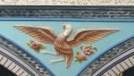 مركز خريد قسطنطنیه