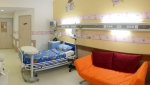 بیمارستان رضوی