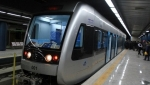 ایستگاه قطار شهری فلسطین