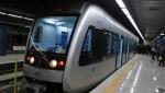 ایستگاه قطار شهری شهید کاوه