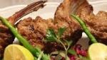 رستوران حسین شیشلیکی