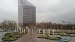 میدان جانباز