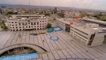 میدان شهدا