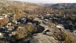 روستا نغندر