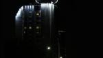 برج باران
