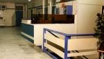 بیمارستان بنت الهدی