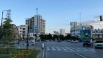 مرکز خرید ورسیج مشهد
