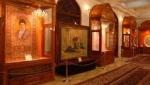 موزه قرآن و نفایس