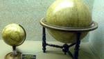موزه نجوم و ساعت