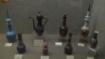 موزه ظروف